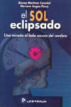 EL SOL ECLIPSADO - 9789707321649 - Libros de psicología