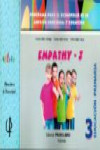 EMPATHY - 3: EDUCACION PRIMARIA - 9788479867492 - Libros de psicología