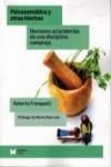 PSICOSOMATICA Y OTRAS HIERBAS - 9788488909978 - Libros de psicología