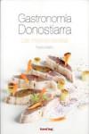 GASTRONOMIA DONOSTIARRA - 9788494407765 - Libros de cocina