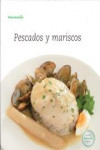 PESCADOS Y MARISCOS. THERMOMIX - 9788460660125 - Libros de cocina