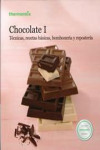 CHOCOLATE I. THERMOMIX | 9788461710546 | Portada