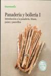 PANADERIA Y BOLLERIA I. THERMOMIX - 9788461710522 - Libros de cocina