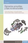 Elementos amovibles y fijos no estructurales - 9788428338431 - Libros de ingeniería