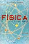 Física - 9789089986566 - Libros de ingeniería