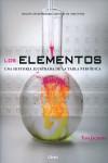 Los elementos - 9789089986573 - Libros de ingeniería