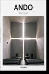 Tadao Ando - 9783836560795 - Libros de arquitectura