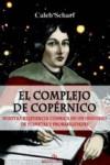 EL COMPLEJO DE COPÉRNICO - 9788416288694 - Libros de ingeniería