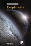 EXOPLANETAS: LA BUSQUEDA DE OTROS MUNDOS HABITABLES - 9788400094379 - Libros de ingeniería