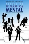 Perfil de dinámica mental - 9788416613359 - Libros de psicología
