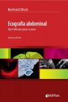 ECOGRAFIA ABDOMINAL. APRENDIZAJE PASO A PASO - 9789873954139 - Libros de medicina
