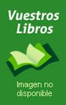 Facultativo Especialista de Área del Servicio de Salud de Castilla y León (SACYL). Temario general - 9788490939604 - Libros de medicina