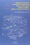 Dinámicas funcionales y ordenación de los espacios del Sistema del Patrimonio Territorial Andaluz : análisis en Andalucía Occidental - 9788499271903 - Libros de ingeniería