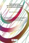 INTERCOMPARACION DE MONITORES DE GAS RADON EN CONDICIONES DE CAMPO - 9788486116972 - Libros de ingeniería