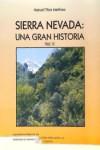 Sierra Nevada: una gran historia. 2 Volúmenes - 9788433823175 - Libros de ingeniería