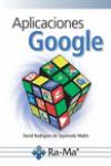 APLICACIONES GOOGLE - 9788499646527 - Libros de informática
