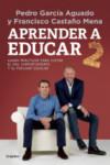 APRENDER A EDUCAR II - 9788425353758 - Libros de psicología