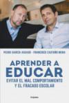 APRENDER A EDUCAR - 9788425352584 - Libros de psicología