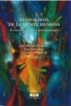 GENEALOGÍA DE LA MENTE HUMANA - 9788425415449 - Libros de psicología