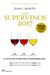 Los supervinos 2017 - 9788415070702 - Libros de cocina