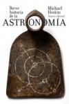 BREVE HISTORIA DE LA ASTRONOMÍA - 9788491043492 - Libros de ingeniería
