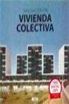 INNOVACION EN VIVIENDA COLECTIVA - 9788415123637 - Libros de arquitectura