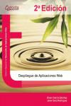 DESPLIEGUE DE APLICACIONES WEB - 9788416228614 - Libros de informática