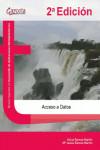 ACCESO A DATOS - 9788416228607 - Libros de informática