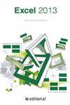 Excel 2013 - 9788416758425 - Libros de informática