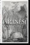 PIRANESI. THE COMPLETE ETCHINGS - 9783836559416 - Libros de arquitectura