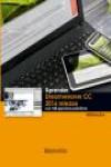 APRENDER DREAMWEAVER CC RELEASE 2016 CON 100 EJERCICIOS PRÁCTICOS - 9788426723994 - Libros de informática