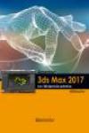 APRENDER 3DS MAX 2017 CON 100 EJERCICIOS PRÁCTICOS - 9788426724014 - Libros de informática