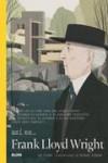 ASÍ ES... FRANK LLOYD WRIGHT - 9788498019315 - Libros de arquitectura