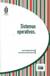 Sistemas Operativos - 9788445433041 - Libros de informática
