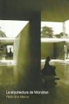 La arquitectura de Mondrian - 9789874000675 - Libros de arquitectura