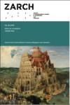 ZARCH 06 ( 2016 ) - 23410531 - Libros de arquitectura
