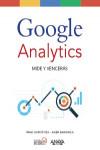 Google Analytics. Mide y Vencerás - 9788441538269 - Libros de informática