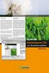 APRENDER DREAMWEAVER CS4 CON 100 EJERCICIOS PRÁCTICOS - 9788426715371 - Libros de informática