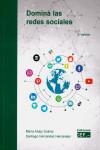 DOMINA LAS REDES SOCIALES - 9788445433188 - Libros de informática