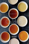 Caldos - 9788494509537 - Libros de cocina