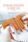 DESFIBRILADOR SEMIAUTOMÁTICO EN SOPORTE VITAL - 9788491490111 - Libros de medicina