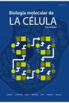 BIOLOGÍA MOLECULAR DE LA CÉLULA - 9788428216388 - Libros de medicina