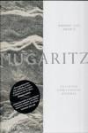 MUGARITZ. La Cocina como Ciencia Natural - 9780714873992 - Libros de cocina