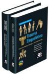 TRAUMA ESQUELETICO. Ciencia básica, manejo y reconstrucción. 2 Vols + DVD - 9789588950365 - Libros de medicina