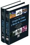 Cirugía de Colon y Recto de Corman - 9789588950419 - Libros de medicina