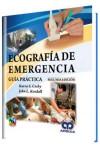 ECOGRAFIA DE EMERGENCIA GUIA PRACTICA + DVD - 9789588950082 - Libros de medicina