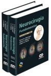 NEUROCIRUGIA. FUNDAMENTOS 2 VOLS + DVD - 9789588950204 - Libros de medicina