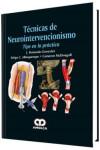 Técnicas de Neurointervencionismo. Tips en la práctica - 9789585913714 - Libros de medicina
