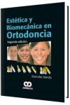 Estética y Biomecánica en Ortodoncia - 9789588950297 - Libros de medicina