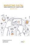 Marketing Digital. Mobile Marketing, SEO y Analítica Web. Edición 2017 - 9788441538511 - Libros de informática